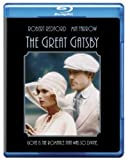 Great Gatsby, The (1974) (BD) [Blu-ray]