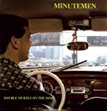 Double Nickels on the Dime [Vinyl]
