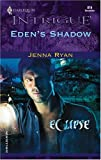 img - for Eden's Shadow book / textbook / text book