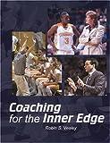 Coaching for the Inner Edge