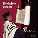 Liturgies juives (Jewish Liturgy)