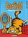 Garfield, tome 1 : Garfield prend du poids par Davis