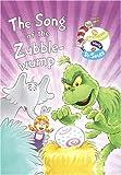 The Song of the Zubble-Wump (Wubbulous World of Dr. Seuss)