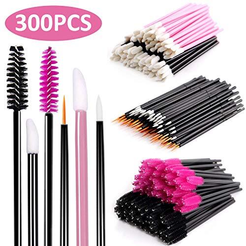 make up brush applicator - 1