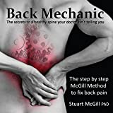 Back Mechanic