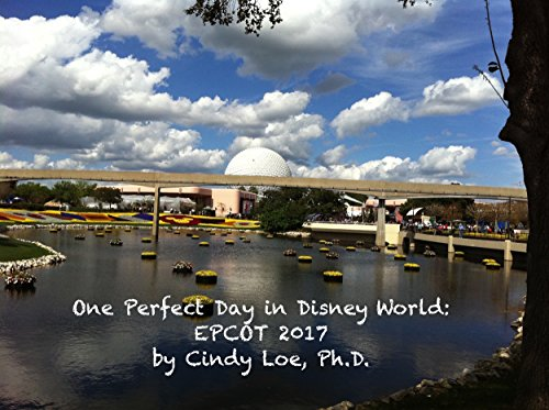 one-perfect-day-in-disney-world-epcot-2017-wwwoneperfectdayinorg