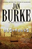 Kidnapped, Jan Burke, 1416542779