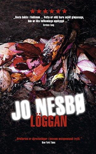 Download PDF Löggan