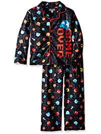Boys Sleepwear And Robes Amazon Com