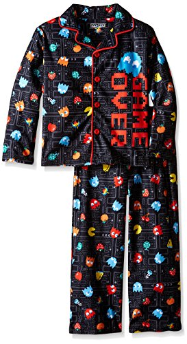 pacman-big-boys-bmj-coat-set-black-small