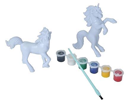 Necklaces TradeMart Inc Rainbow Collection Birthday 395949 36 Ct