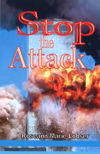how to stop spiritual attacks