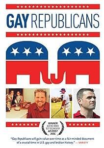 Gay Republicans