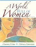 A World Full of Women 9780205584550