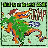 Alligator Stomp, Vol. 4: Cajun Christmas