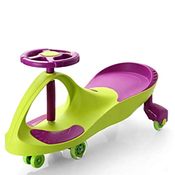 lquide Bicicleta De Equilibrio Infantil, Twist Cars Andador ...
