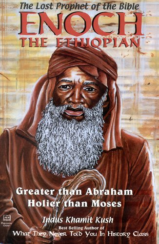 free  of the book of enoch pdf