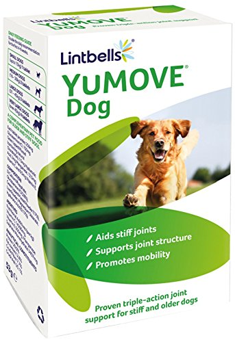 Joint Aid For Dogs G Best Price
