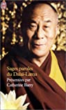 Sages paroles du Dalaï-Lama par Dalaï Lama