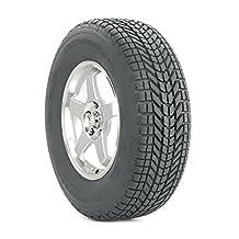 Firestone Winterforce UV Winter Radial Tire - 225/70R16 101S by Firestone
