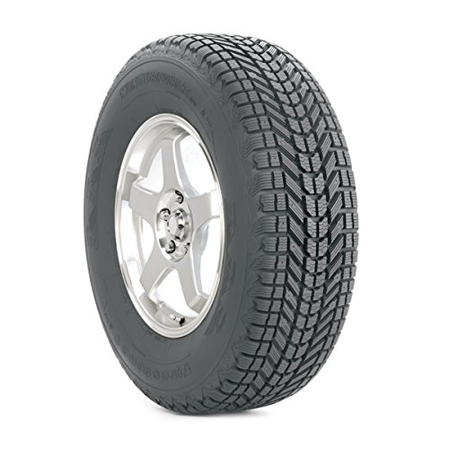 Discover the best Tires in Best Sellers. Find the top most popular items in Amazon Automotive Best Sellers.