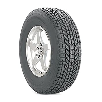 Firestone Winterforce Tires >> Amazon Com Firestone Winterforce Uv Winter Radial Tire 235