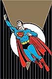 Superman Archives, Vol. 7 (DC Archive Editions)
