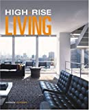 High-Rise Living, Andrew Weaving, 1586854100