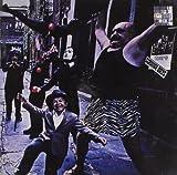 Strange Days by Rhino (1980-01-01)