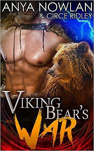 99¢ – Viking Bear's War