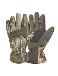 "Hot Shot Men's""Defender"" Glove"