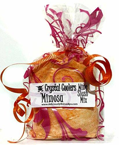 mimosa mixer - 1