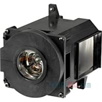 NEC NP21LP Projector Lamp with High Quality Original Projector Bulb Inside
