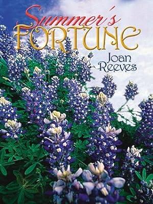 Summer's Fortune