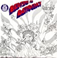 Bedtime For Democracy [Import anglais]
