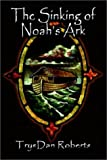 The Sinking of Noah's Ark, TrysDan Roberts, 1589392191