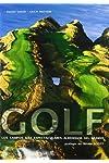 https://libros.plus/golf-los-campos-mas-espectaculares-alrededor-del-mundo__trashed/
