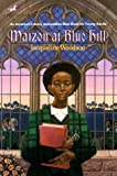 Maizon at Blue Hill, Jacqueline Woodson, 0440408997