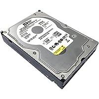 Western Digital Caviar SE (WD2500JB) 250GB 8MB Cache 7200RPM ATA100 (PATA) IDE 3.5 Desktop Hard Drive - w/1 Year Warranty