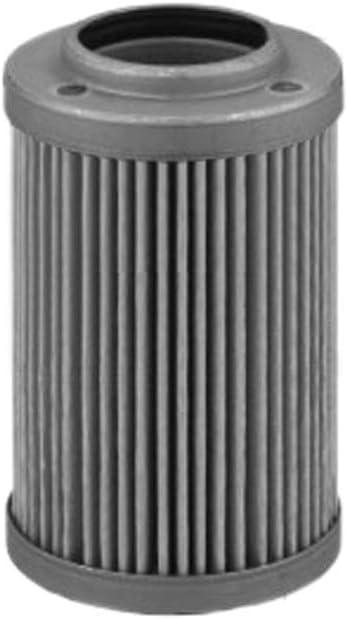 Original Mann Filter Ölfilter Hd 825 4 Hydraulikfilter Für Nutzfahrzeuge Auto