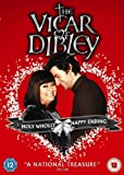 The Vicar of Dibley - The Final Episodes [Import anglais]