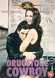 Drugstore Cowboy [DVD]