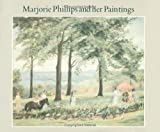 Marjorie Phillips and Her Paintings, Marjorie Phillips, 0393022900