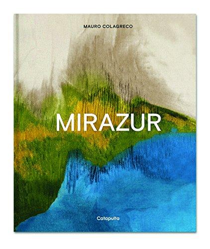 Mirazur by Mauro Colagreco, Massimo Bottura