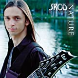 Nature by Srod (2012-07-24)