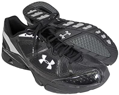 Men's UA Proto Speed™ IV Non-Cleated by Under Armour