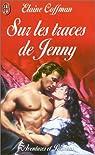 Sur les traces de Jenny par Coffman