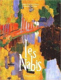 Les Nabis par Frèches-Thory