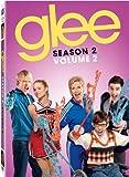 Glee: Season 2, Vol. 2