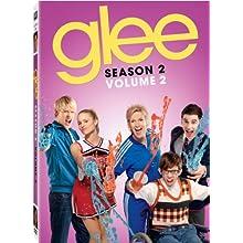 Glee: Season 2, Vol. 2 (2011)